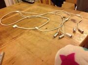 iPod to TV Cable