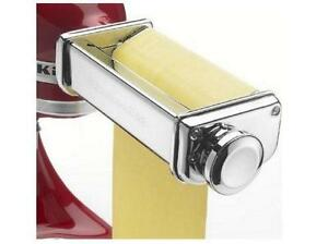 kitchenaid pasta attachment | ebay