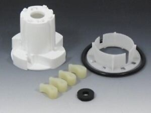 washer agitator dogs cam kit for whirlpool kenmore washing machine parts