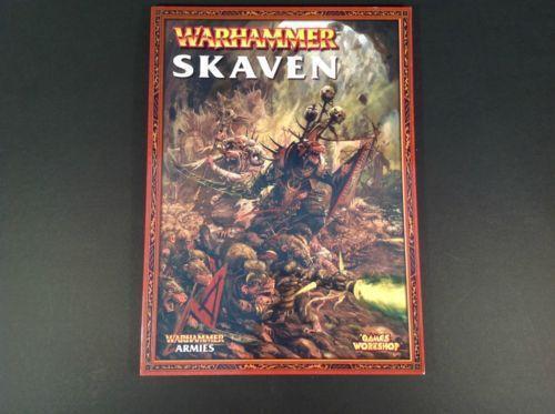 warhammer 40k tyranid codex 7th edition pdf download