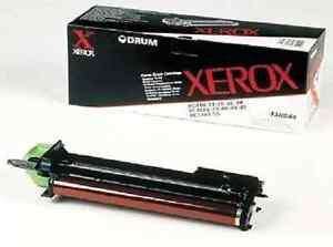 Original-Trommel-DRUM-Xerox-XC-811-820-822-830-875-1020-1033-1044-1255-13R547