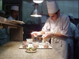Chef De Partie Required - *Competitive Pay!*