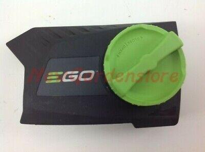 Carter Protectores EGO Motor Sierra Eléctrica con Batería Cs 1400E 035305
