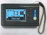 Advanced GQ EMF-380 multi-field Electromagnetic EMF Meter RF Spectrum Analyzer
