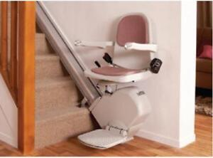 Two for One Stair Lift Deal