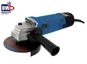 115MM-ANGLE-GRINDER-11000RPM-BLOWCASE-SET-DIY-TOOL-KIT-DISCS-POWER-S15