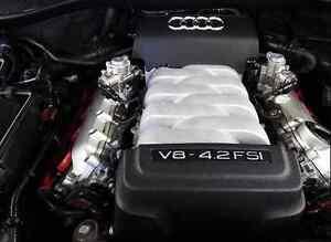 2006 Audi Q7 Wagon **12 MONTH WARRANTY** Derrimut Brimbank Area Preview
