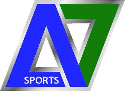 a7sports ltd