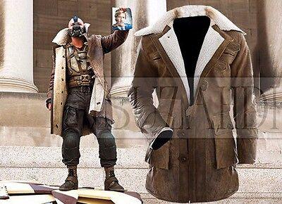 - Bane Cosplay Kostüme