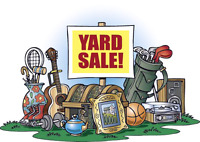 PMARKET GAMES IS HAVING A MASSIVE YARD SALE 50% OFF SELECT ITEMS