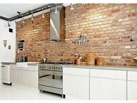 Real Brick Tiles