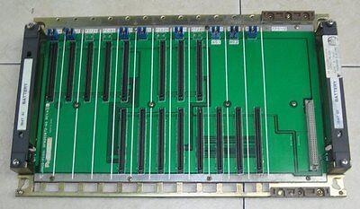 Yaskawa Yasnac Jancd-fc001 Sn 001944  Tested Warranty