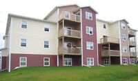 2 ELENA COURT - 2 BDRM CONDO -  NOW AVAIL!!