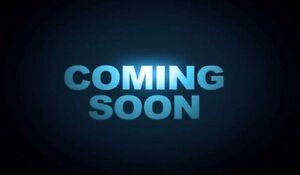 2015 Holden Commodore VF MY15 SV6 Heron White 6 Speed Automatic Sportswagon Beckenham Gosnells Area Preview