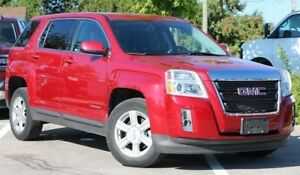 2014 GMC Terrain SLE|Keyless Entry|Backup Camera|Bluetooth