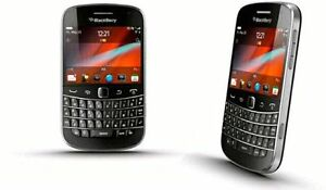 VARIOUS UNLOCKED BLACKBERRY MODELS  Q20, Q10 Q5 BOLDS, DTECK, EC