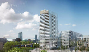Riverside Square – Register for our EXCLUSIVE Investor Report