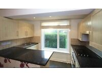 2 Bed apartment- Horsforth 8 mins from Leeds