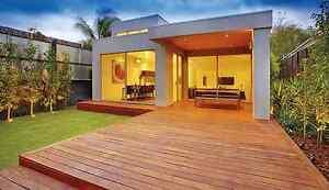 Creative Landscapes & Innovative Constructions Parramatta Area Preview