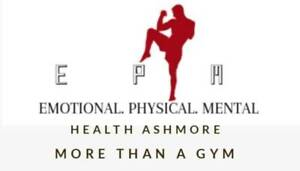 Calling all Personal Trainers and Fitness Instructors Ashmore Gold Coast City Preview