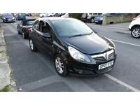 Vauxhall corsa 1.4 sxi £900 ONO cheap! Not polo Clio bmw aygo yaris
