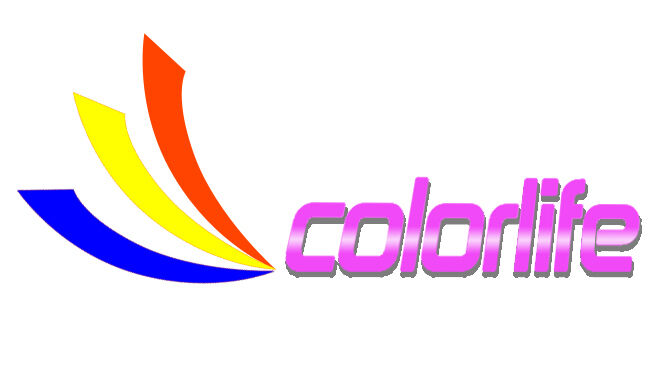 colourlife2015