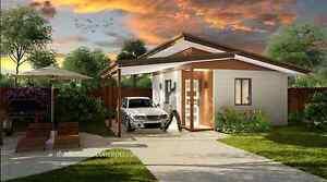 The STUDIO A GRANNY FLAT – 1 Bdm ALTONA Secondary Dwellings Altona Hobsons Bay Area Preview