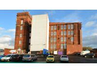 Light industrial/Workshops/Storage space for Rent in Rochdale (OL16)