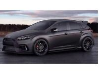STX TUNING - FORD REMAP SERVICE - CMAX FIESTA FOCUS MONDEO SMAX ST RS TDCI DPF EGR