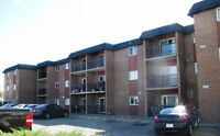 **1623 Scenic Heights South - 1 Bedroom