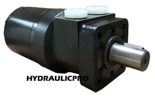 Hydraulic Motor for Char-Lynn 103-1012 Eaton Aftermarket 151-2345 NEW