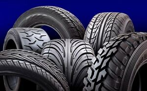 High quality TIRES AND AFFORDABLE
