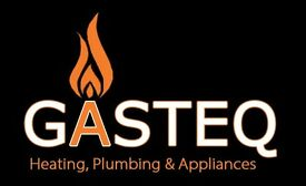 Gas Safe Engineer, Plumber, CP12, Emergency 24/7, Call on 0800 772 0664