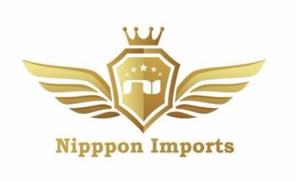 Nippon Motors