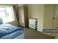 1 bedroom in Holberton Road, Reading, RG2