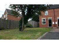 2 bedroom house in Poppy Mews, Healing, Grimsby, DN41