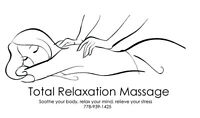 Professional Certified Male Massage Therapist for Women/Couples