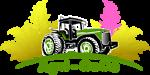Agri-CoCo Shop