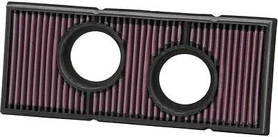 K&N Replacement Air Filter 2010-2013 KTM 990 SMT # KT-9907