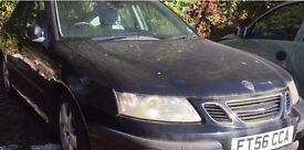 1.9 tid 8v engine for spares or repair