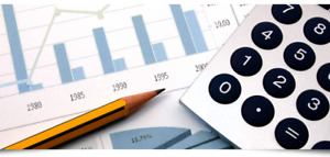 Accounting ,Bookkeeping and Tax Servcies