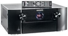 Marantz SR-7008 AV Receiver - impressive 9.2 channels for $2,199 Prospect Prospect Area Preview