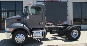 Cab Over Peterbilt | Kijiji in Alberta  - Buy, Sell & Save with