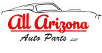 all_arizona_auto_parts_llc