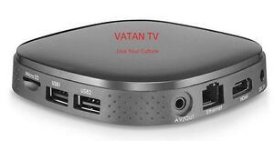 Hover Boards  169+ USD & IPTV Boxes 69 +Free/Flat  shipping  AB