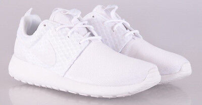 Details zu Nike Air Max 95 LX Platin Weiß Gr. 43 pure platinum white AA1103 005