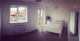Amazing Bedroom To Rent In a New Property