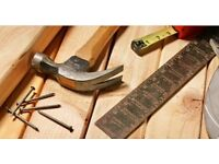Joiner-carpenter Peter07415422212