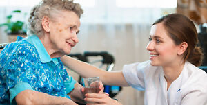 DO you need reliable homecare?