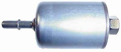 Fuel Filter PTC PG7315
